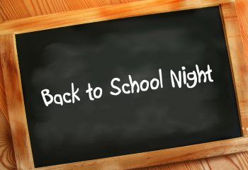 back-to-school-night1