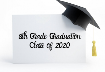 8th-Grade-Graduation-Class-of-2019-1