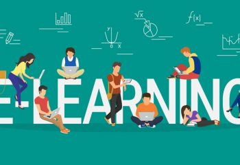 elearning-way-improve-employee-engagement