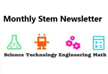 Stem Newsletter